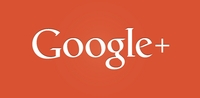 Google+ ZŠ Riegrova Svitavy