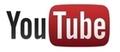 YouTube- zš riegrova svitavy